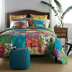 carts islands comforters and bedspreads home decorator shop