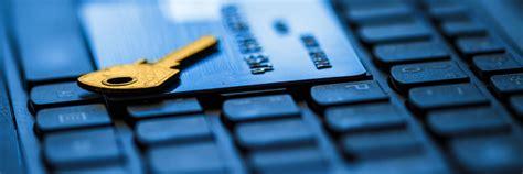 Alarm Bank hsbc suffers major banking failure