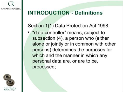 Data Protection Download For Slideshow