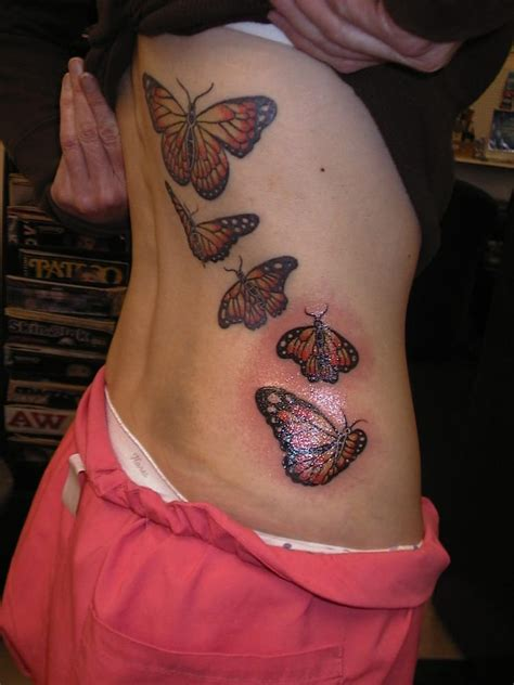indianapolis tattoo shops best shops in indiana tattooimages biz