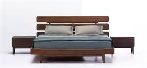 Japanese Bed Frame Affordable Eco Friendly Beds Sustainable Beds Haiku