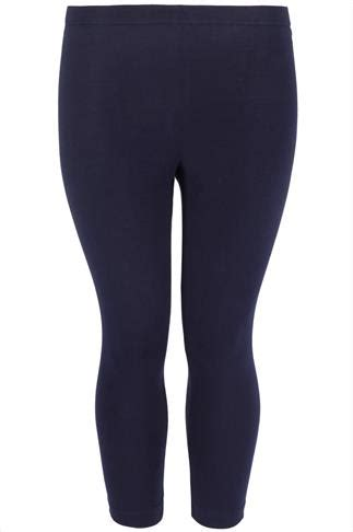 Label M 831 Black On Gold 12mmx8m Non Laminated M M831 navy viscose elastane cropped legging plus size 16 to 32