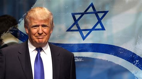 donald trump yerusalem trump delays jerusalem embassy move 18 israel news