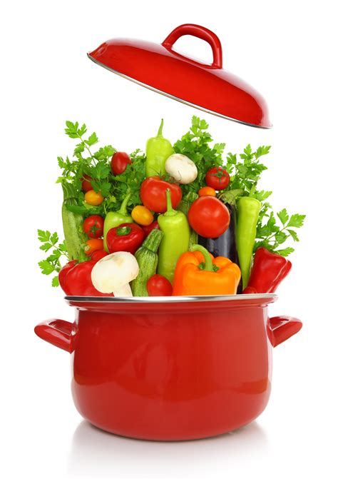 vegetables nutrients does cooking vegetables destroy nutrients and vitamins