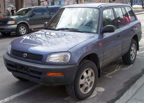 toyota english toyota rav4 simple english wikipedia the free encyclopedia