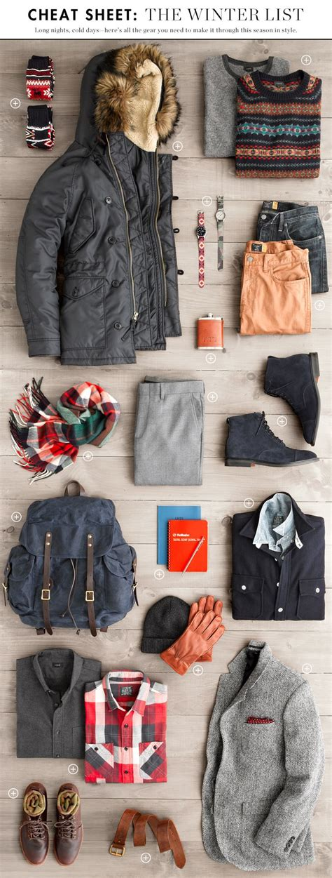 A Marvelous Take On The Safari Look With Out Of Africa by Best 20 Mens Winter Jackets Ideas On Stylish