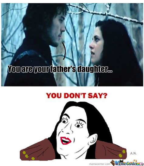 Snow White Meme - snow white memes best collection of funny snow white pictures