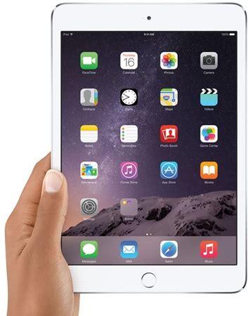 Mini 3 64gb Malaysia apple mini 3 wifi 64gb price in malaysia specs technave