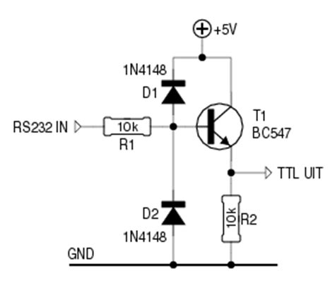 pnp transistor als schakelaar schakelaar met pnp transistor forum circuits
