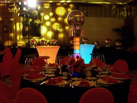 How To Throw An Out Of This World Bar Or Bat Mitzvah Carols Light