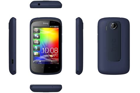 themes for android htc explorer htc explorer 3 2 android smartphone makes a debut the