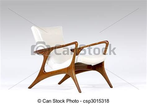 mid century home blueprint royalty free stock image pictures of mid century modern chair mid century modern