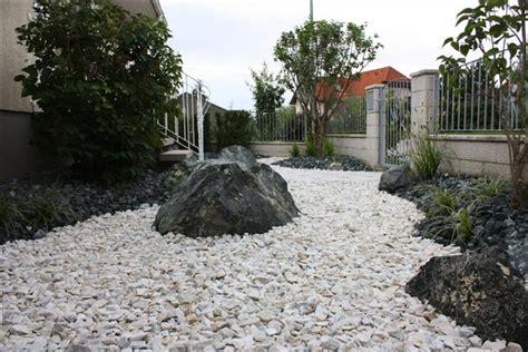 pflegeleichte gärten japanischer g 228 rten sind pflegeleichte g 228 rten
