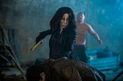 film underworld 1 motarjam underworldbloodwars underworld selene katebeckinsale