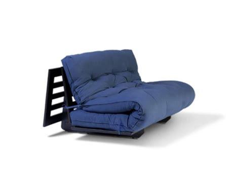futon usado futon casal muito novo nunca foi usado sem capa vazlon