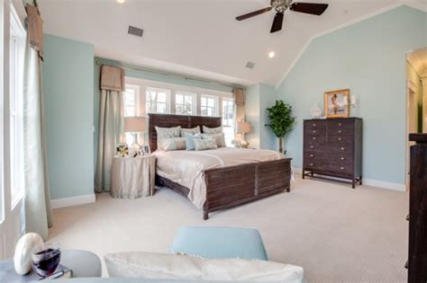 coastal bedroom ideas coastal bedroom ideas home stories a to z
