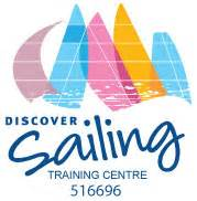 boat sales urunga classifieds 171 urunga sail training club
