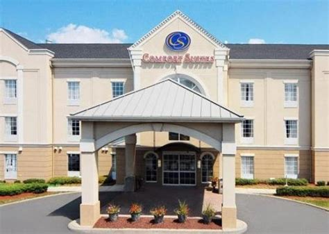 comfort inn in newark nj comfort suites newark nj hotel reviews tripadvisor