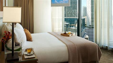miami hotel suites kimpton epic hotel  downtown miami