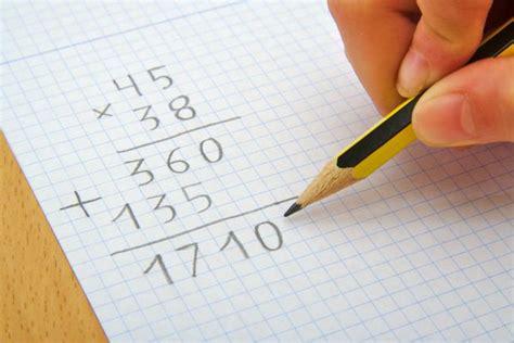 test invalsi matematica terza media test invalsi terza media matematica cosa studiare