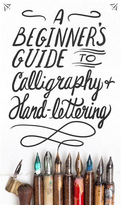learning alphabets a beginner s guide books 113 besten lettering bilder auf bremen