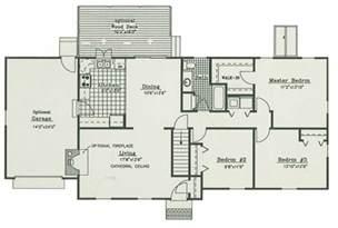 26 best kurk homes plans architectural design images on