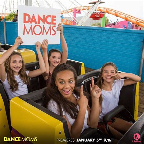 dance moms spoilers 114 best images about dance moms on pinterest maddie and