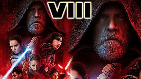 movies now playing star wars the last jedi by daisy ridley star wars the last jedi official poster revealed star wars explained youtube