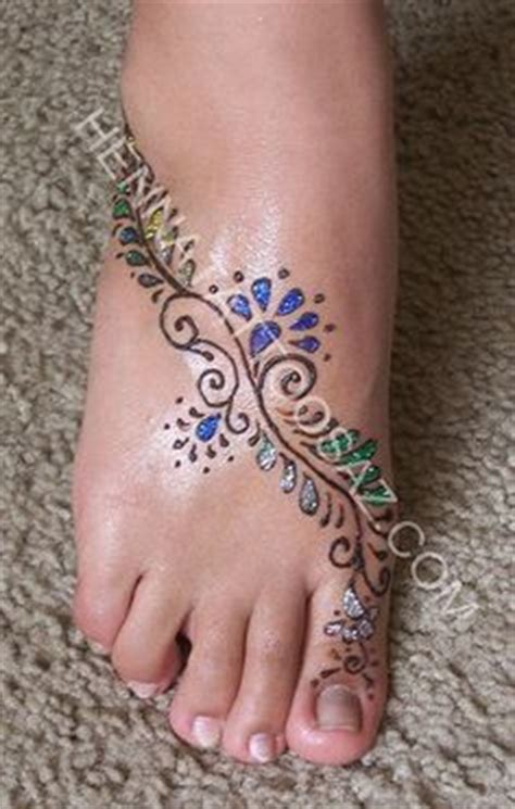 1000 images about glitter hennas on pinterest glitter