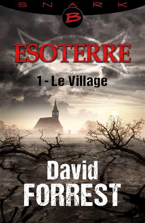 ebook l offre saison 2 extrait offert di k lafeltrinelli ebook le village esoterre saison 1 201 pisode 1 esoterre t1 par david forrest 7switch