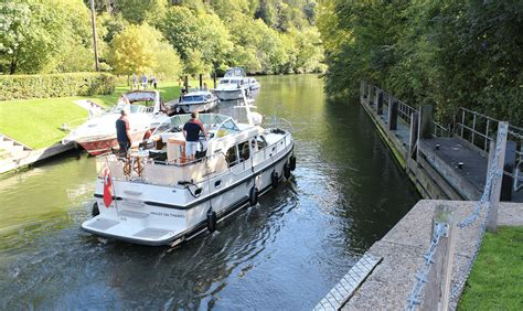 thames river boat hire oxford image gallery luxury yachts on thames