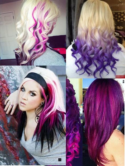 hair color on bottom 232 best images about hairr on pinterest hair perms