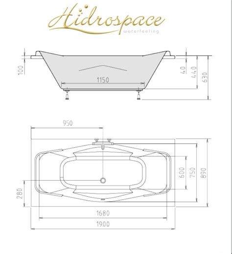 misure vasche da bagno rettangolari vasche da bagno rettangolari vasche idromassaggio