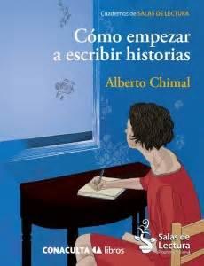 pdf libro de texto falacias de las historias de espana descargar descargas las historias