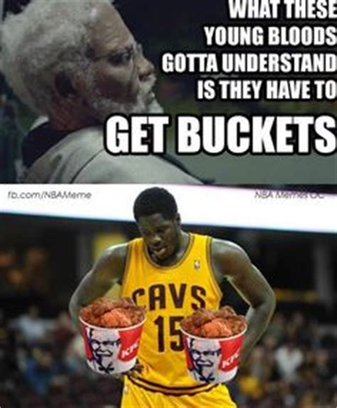 Fantasy Basketball Memes - 1000 images about sports memes on pinterest fantasy