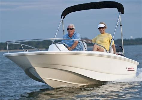 fishing boats for sale las vegas runabout boats for sale in las vegas nevada