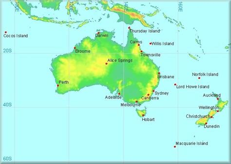 map of australia and nz tips for timbersaw dota 2 angry army ajsa