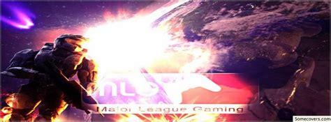 major league gaming timeline facebook facebook covers timeline covers facebook banners