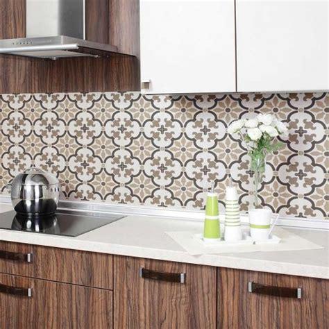stencil tile backsplash stencils portugese and spansih tile stencils for