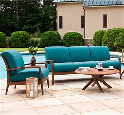 patio furniture tulsa outdoor kitchens jupiter fl outdoor furniture tulsa ok iowa edible landscapes