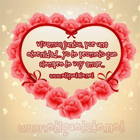 imagenes con frases de amor sencillas san valentin 2012 imagenes con frases de amor sencillas 2012