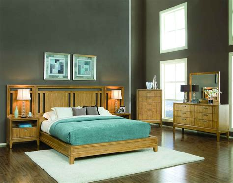 best deals bedroom furniture rooms