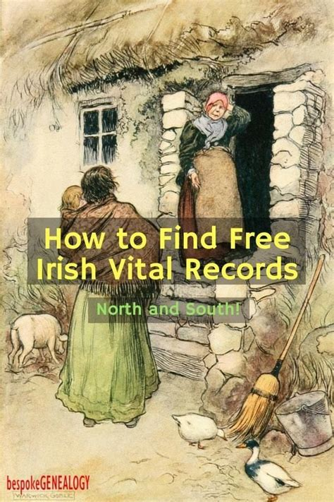 How To Find Free Records Free Genealogy Records On Family Genealogy Free Genealogy And Free
