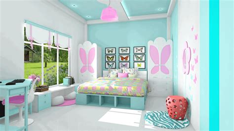 9 year old boy bedroom decorating ideas boy and girl bedroom decorating ideas exotic animal skin