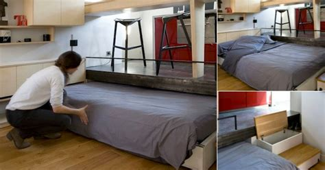 bed pros cool bed murphy bed pros