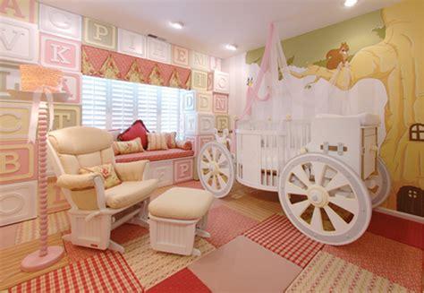 Baby Room Design by Femtalks 187 Archive 187 Design Inspiration For