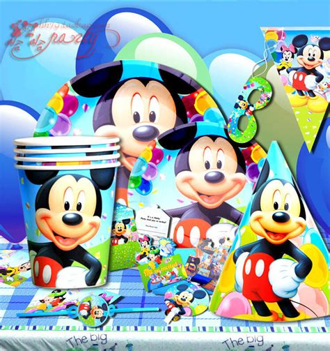 Balon Foil Mickey Balon Kepala Mickey buy grosir mickey mouse seri from china mickey