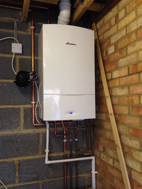 best combi boiler for 4 bedroom house worcester combi boiler for 4 bedroom house memsaheb net