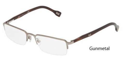 my rx glasses resource d g dolce gabbana dd5078