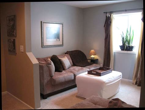 paint colors for small basement bedroom cool 20 family room paint colors decorating inspiration
